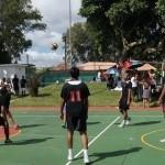 Tournoi sportif CCIFM vu par la société SEDECO