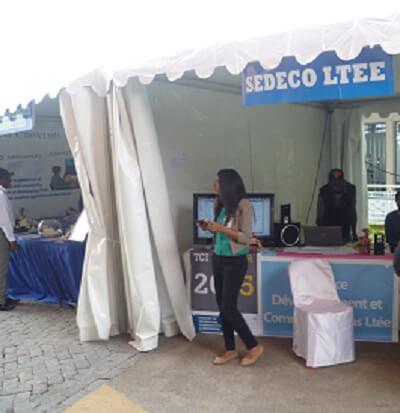 sedeco-job-fair