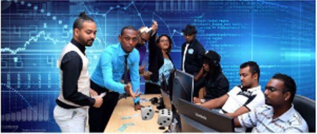 E-marketing et programmation