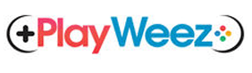 logo de playweez