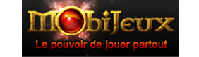 logo de mobijeux